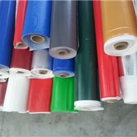 供应镀铝膜水刺布,铝泊水刺布,铝铂水刺布