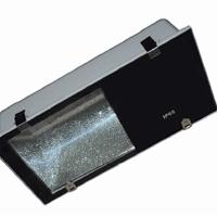 供应防水防尘隧道灯具