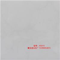 供应透光石-透光云石片X5015