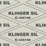 供应KLINGERsil C4403SM