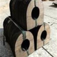 木托 空调管道垫木 木块