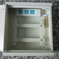AP信息箱(无线设备箱)