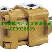 供应日本Sumitomo齿轮泵QT42-25