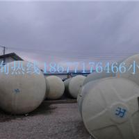 供应广西地埋式玻璃钢化粪池