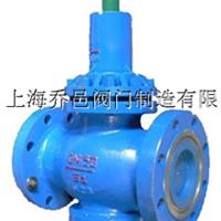 供应上海煤矿专用减压阀SY42AX型厂家价格