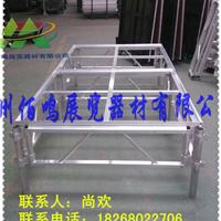 铝合金舞台杭州厂家直销铝合金拼装舞台