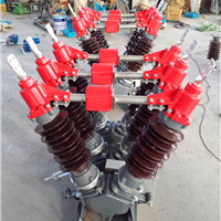 供应GW5-35KV高压隔离开关云南地区直销