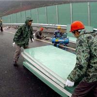 潜江市【pc板遮雨棚、pc板遮雨棚】加工批发