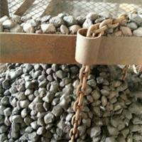 京素生物供应除尘灰粘合剂