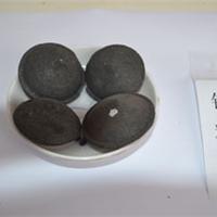 京素生物供应铁粉球团粘合剂