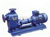 80ZW80-20不锈钢防爆自吸排污泵