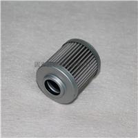 CNG高压滤芯(进口)J5700-1107140