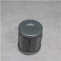 CNG天然气高压滤芯LFG-52*74EO.3