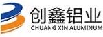佛山创鑫亮电子商务有限公司