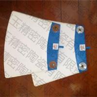 供应白刚玉陶瓷板