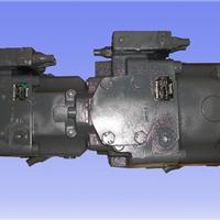 A11V0145 A11V0145˫�������