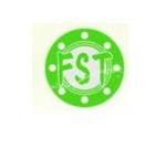 中国广州复丝特环保工程有限公司