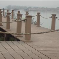阜阳塑木生产厂家