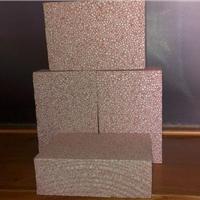 怎样辨别真金板的质量
