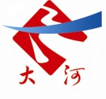 祁县大河泵业有限公司