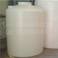 生物化工储罐尺寸规格 防腐生物试剂贮存罐
