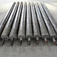 京素粘合剂供应耐火材料粘结剂