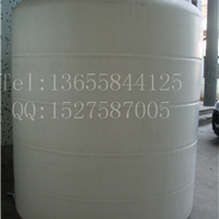 双氧水储罐规格 甲醇贮罐厂家 耐酸化工贮罐