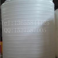 全塑化工储罐规格 耐酸碱化工贮存罐厂家