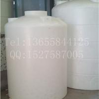 新型建材储罐 耐酸碱建筑材料液体化工储罐