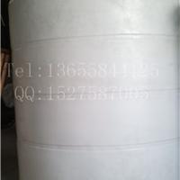 制药厂化工储罐规格 酸碱液体贮存罐厂家