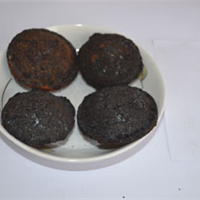 京素生物厂家供应氧化铁皮球团粘合剂