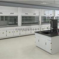 杭州华朗实验设备有限公司