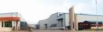河北长丰钢管制造集团有限公司