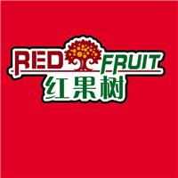 广东红果树化工厂