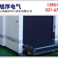 检测设备外壳制作加工,上海检测设备外壳制作加工