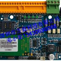 净化器控制板方案开发设计公司