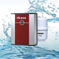 净水器,纯水机厂家招商