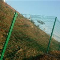 江夏光伏电站围网厂家恩施蔬菜大棚外围护栏