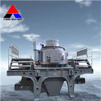 上海制砂机一小时能产多少吨物料