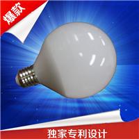��Ӧȫ�ܹ��ܰ���LED���ݵ� ����LED����