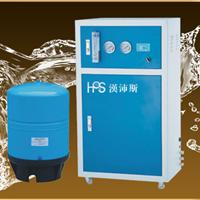 净水器、纯水机供应