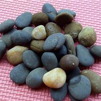 供应鹅卵石滤料