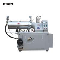 供应 通用型盘式砂磨机30L