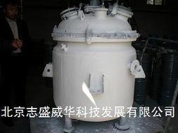 供应锅炉管道专项使用耐高温保温涂料