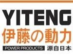 上海伊藤机械设备有限公司