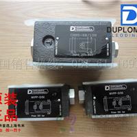 迪普马叠加单向阀CHM5-D/10N(VPP4M-D/30)