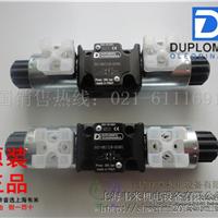 迪普马电磁方向阀DS3-RK1/11N-D24K1