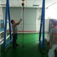 龙门吊百利丰工业设备3米龙门吊