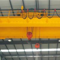 东港宏硕起重机械有限公司