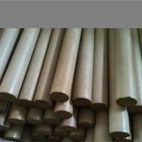 中山供应工程材料PPA褐色棒材